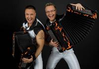 В Тольятти докажут, что баян и гармонь – модные инструменты
