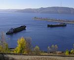 Захваченные российские моряки с теплохода North Spirit освобождены за выкуп