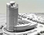 ''Архитектура и градостроительство'' разработает проект планировки 11а квартала