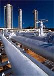 Граждане Латвии воровали нефть через Самарский нефтепровод