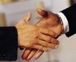 Делегация университета Мичиган-Флинт встретится с руководством Тольятти