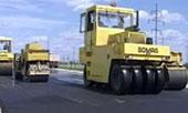 В Тольятти приступили к ремонту автодорог ''картами''