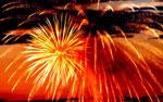 День рождения Тольятти пройдет под девизом ''Учителями славится наш город''