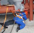 В 2009 году в Самарской области на производстве погибло 67 человек