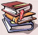 В Тольятти можно подарить книги детям из малообеспеченных семей