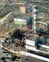 В Тольятти пройдут мероприятия в честь жертв радиационных аварий