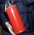 В трех ночных клубах Тольятти может повториться трагедия ''Хромой лошади''