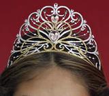 В Самаре пройдет конкурс ''Миссис Самарская губерния''