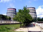 В Самаре не будут вводить ограничения по подаче горячей воды