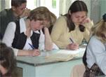 Избитая в Шелехове учительница уволилась и уехала из города