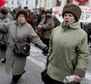 В Тольятти на одно рабочее место претендуют уже 9 человек
