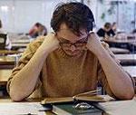 В Тольятти высшее образование в кризис не помогает – опрос