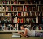 Библиотечная корпорация начала отмечать Всемирный день информации