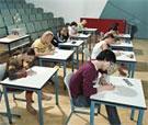 В Тольятти сотрудника прокуратуры не пустили на ЕГЭ по математике