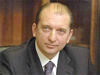 Губернатор Самарской области отчитался о деятельности правительства