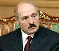Бакиева готовы принять в Беларуси – президент Лукашенко