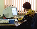 Новости для обманутых вкладчиков Тольятти