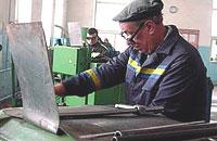В Тольятти снизилось число безработных