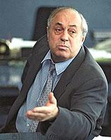 Завершено многолетнее уголовное преследование руководителей ''Тольяттиазота''