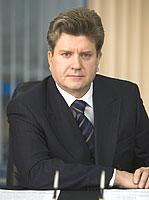 Мэр Тольятти Анатолий Пушков не намерен уходить из-за ситуации в ''Ладе''