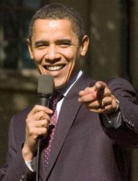 Журналисты обвиняют Барака Обаму в измене