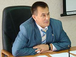 За выбоины на дорогах Тольятти оштрафован подрядчик