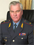 Александр Шахов проведет в Тольятти прием граждан по личным вопросам