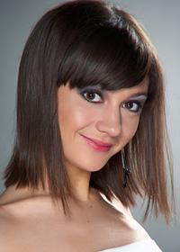 ''Мисс студенткой'' Тольятти названа Дарья Ергунова