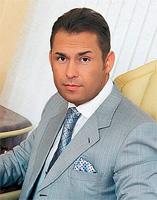Астахов подозревает, что в Госдуме противодействуют законам против педофилов