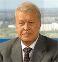 С докладами выступят Владимир Каданников и Джон Милонас