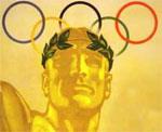 За проведение зимних Олимпийских игр 2018 года будут бороться три города