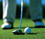 Тольяттинские мини-гольфисты попали во всероссийский рейтинг