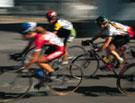 В Тольятти в честь 65-летия Великой Победы пройдет велопробег