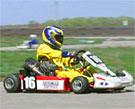 Lada Sport оторвалась на 113 очков.