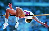 Юный самарец может принять участие в Олимпиаде