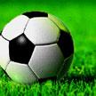 Президент клуба спас жизнь футболисту прямо во время матча