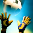 За кружку с символикой ''Арсенала'' поборются 15 тольяттинцев