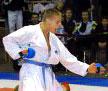 В Тольятти пройдет Всероссийский турнир по дзюдо