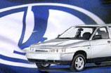 АвтоВАЗ сократил производство на 4%