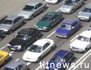 ГАИ напоминает автовладельцам о правилах прохождения ТО