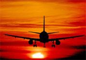 Бесплатные полеты для ''Солдат Победы''