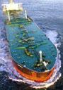Российским морякам пытаются помочь во Франции, арестовав корабль