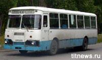В Тольятти новая ''транспортная'' реформа
