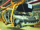 На АВТОВАЗе будут выделены 6 отдельных производств