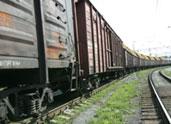 КбшЖД подвело итоги контейнерных перевозок