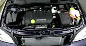 О начале строительства моторного завода объявят в мае