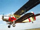 В губернии пройдет III региональный авиасалон малой авиации