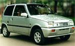 АвтоВАЗ продал СеАЗ самарскому ''Автокому''