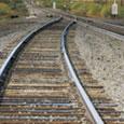 Почти 20 столкновений произошло на железной дороге в 2006 году