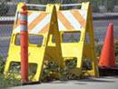 В Тольятти начался ремонт дорог